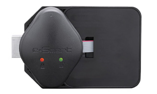 RFID Wireless Online Locks